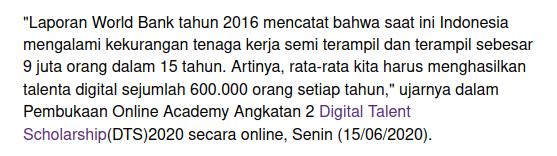 https://inet.detik.com/cyberlife/d-5054815/menkominfo-sebut-indonesia-masih-kekurangan-talenta-digital